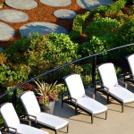 deck-chairs-52312_640