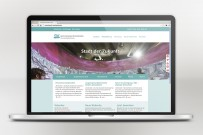 Website Beuth Hoschule