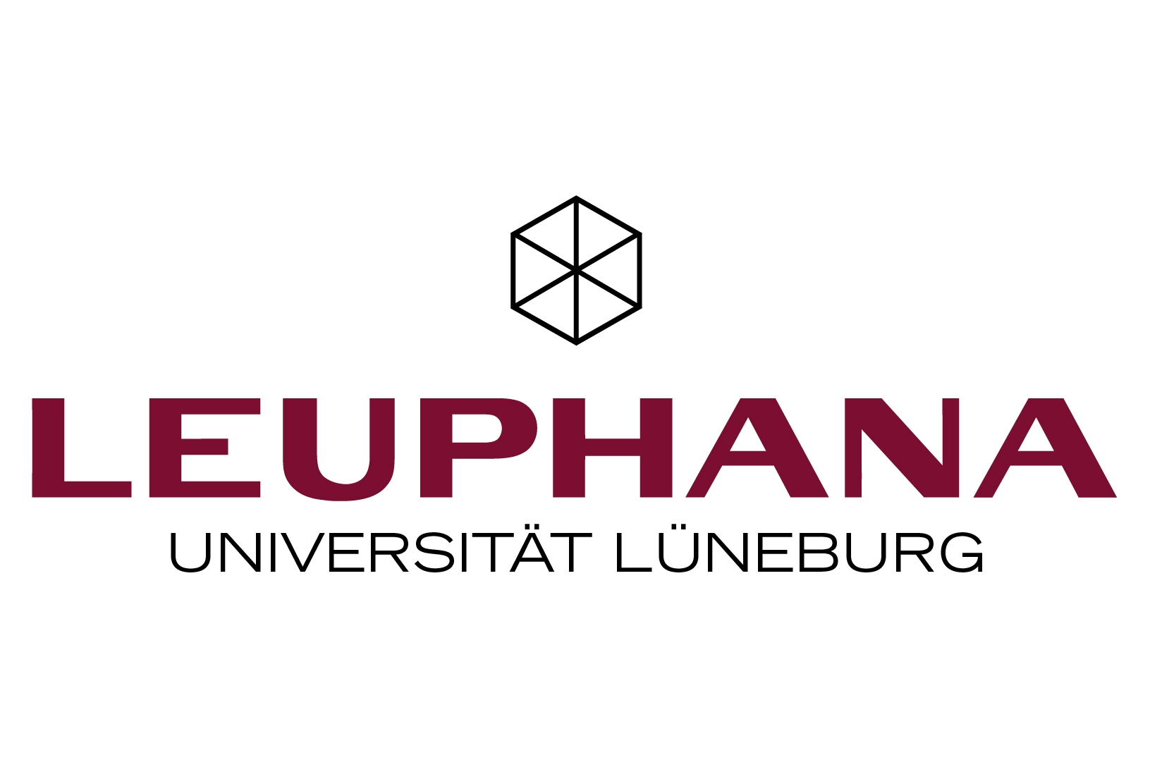 Leuphana Universität - Logo