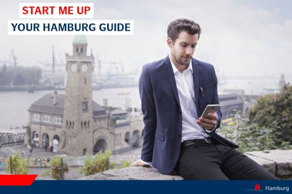 cover startup guide